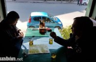 Xe Peugeot 2008 đời 2008, nhập khẩu chính hãng, giá 230tr giá 230 triệu tại Hà Nội