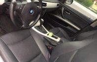 Bán xe BMW 3 Series 320i 2011, màu trắng  giá 585 triệu tại Hà Nội