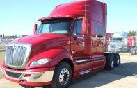 Bán xe đầu kéo Mỹ, nhập khẩu, xe đời 2013 giá 1 tỷ 340 tr tại Tp.HCM