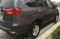 Cần bán lại xe Mitsubishi Zinger đời 2011, màu đen số sàn, giá 368tr giá 368 triệu tại Hà Nội