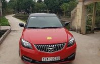 Cần bán lại xe Haima 3 đời 2014, màu đỏ  giá 239 triệu tại Hải Phòng
