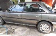 Cần bán Toyota Camry đời 1988, màu xám, 85 triệu giá 85 triệu tại Tiền Giang
