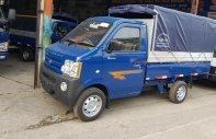 Bán gấp xe tải nhẹ 800kg hiệu Dongben giá cực rẻ, trả góp giá 157 triệu tại Bình Dương