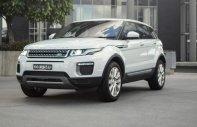 Bán xe Land Rover Range Rover Evoque SE màu trắng, màu đỏ, xanh - 0932222253 giá 2 tỷ 999 tr tại Tp.HCM