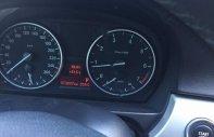 Cần bán gấp BMW 3 Series 320i đời 2011, nhập khẩu còn mới, giá chỉ 650 triệu giá 650 triệu tại Bình Dương