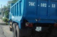Bán Thaco AUMARK Foton đời 2010, màu xanh lam   giá 520 triệu tại Quảng Ngãi