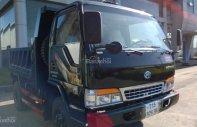 Hưng Yên bán xe Chiến Thắng 3.98 một cầu, 3.48 hai cầu giá rẻ nhất Việt Nam, liên hệ - 0984 983 915 giá 274 triệu tại Hưng Yên