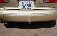Cần bán Ford Contour nhập đời 1996, đã chế sang bình xăng con giá 70 triệu tại Lâm Đồng