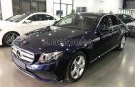 Mercedes Benz E 250 2015 giá 2 tỷ 290 tr tại Hà Nội