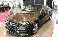 Mercedes Benz E 300 2017 giá 2 tỷ 660 tr tại Hà Nội