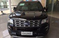 Bán xe Ford Explorer (xe nhập Mỹ), giá xe chưa giảm, liên hệ Hotline báo giá xe rẻ nhất: 093.114.2545 - 097.140.7753 giá 2 tỷ 180 tr tại Bình Định