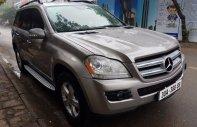 Cần bán Mercedes 2007, nhập khẩu nguyên chiếc, còn mới giá 760 triệu tại Hà Nội