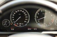 Bán BMW 7 Series 750Li 2010, màu đen, nhập khẩu nguyên chiếc chính chủ giá 1 tỷ 350 tr tại Tp.HCM