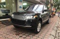 Bán LandRover HSE 3.0 2016, màu đen, xe nhập Mỹ giá tốt nhất thị trường. LH: 0948.256.912 giá 5 tỷ 790 tr tại Hà Nội