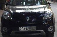Bán Renault Koleos đời 2016, xe nhập như mới giá 820 triệu tại Hà Nội