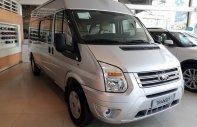 Bán Ford Transit LX, SVP, Luxury, Limited, tặng hộp đen, lót sàn, bọc trần LH: 0938 055 993 giá 872 triệu tại Tp.HCM