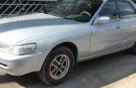 Bán Nissan 350Z đời 1993, màu bạc, xe nhập, 30 triệu giá 30 triệu tại Tp.HCM