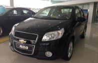 Chỉ 80 triệu sở hữu ngay Chevrolet Aveo 2018, giảm ngay 60 triệu tiền mặt khi mua xe giá 459 triệu tại Hà Nội