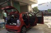 Xe Kia Morning đời 2012, nhập khẩu chính hãng, số sàn giá 200 triệu tại Đà Nẵng
