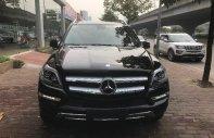 Cần bán xe Mercedes sản xuất 2015, màu đen, nhập khẩu giá 3 tỷ 199 tr tại Hà Nội