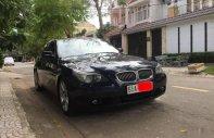 Cần bán gấp BMW M2 đời 2007, màu đen, xe nhập chính chủ giá 600 triệu tại Tp.HCM