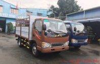 Jac 2t4 giá rẻ trả trước 10 nhận xe ngay giá 285 triệu tại Cả nước