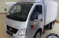 Bán xe tải 1.2T, nhập từ Ấn Độ, giá 297tr, có ra lộc khách thiện chí giá 297 triệu tại Hà Nội