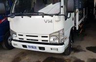 Bán gấp xe tải Isuzu 3T5 mới 100%, trả góp 95% giá 450 triệu tại Tp.HCM