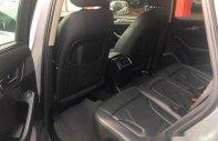 Bán Audi Q5 2.0T năm 2010, màu xám, nhập khẩu  giá 935 triệu tại Hà Nội