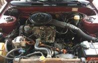 Cần bán Toyota Camry đời 1985, màu đỏ, giá chỉ 68 triệu giá 68 triệu tại Tiền Giang