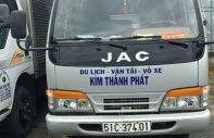 Cần Bán Xe JAC 1 Tấn giá 110 triệu tại Cả nước