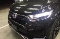 Honda Giải Phóng ! Honda CR-V 2018 mới Nhập Thái nguyên chiếc - LH 0903.273.696 giá 1 tỷ 136 tr tại Hà Nội