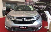Hot! Honda CR-V 2018 nhập Thái nguyên chiếc, đủ màu - LH 0903.273.696 giá 590 triệu tại Hà Nội