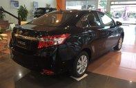 Toyota Vinh - Nghệ An, giá xe Vios 2018 tự động giá tốt tại Nghệ An. Hotline: 0904.72.52.66 giá 545 triệu tại Nghệ An