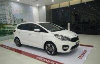 Hot! Kia Rondo GMT 2018 giá tốt nhất Tây Ninh chỉ cần 189 triệu có xe. Hotline: 0938.907.127 gặp Trí giá 609 triệu tại Tây Ninh