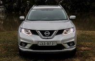 Nissan Quảng Bình bán Nissan Xtrail 7 chỗ, giá sốc duy nhất tại Quảng Bình, đủ màu, giao ngay. LH 0912.60.3773 giá 878 triệu tại Quảng Bình