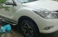 Chính chủ bán xe Mazda BT 50 2.2L 4x2 AT đời 2016, màu trắng, nhập khẩu giá 616 triệu tại Đà Nẵng