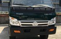 Liên hệ 0969.644.128 / 0938.907.243 cần bán xe Thaco Forland FD9000 đời 2017, tải trọng 8,7 tấn giá 460 triệu tại Hà Nội