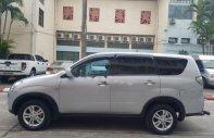 Bán ô tô Mitsubishi Zinger GLS 2.4 đời 2011, màu bạc, 390tr giá 390 triệu tại Hà Nội