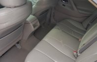 Bán Toyota Camry 2.4 đời 2008, màu đen, nhập khẩu còn mới, giá tốt giá 636 triệu tại Tiền Giang