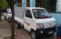 Bán xe tải nhẹ Dongben 870kg Euro 4 - Thách thức mọi đối thủ về dòng tải nhẹ giá 158 triệu tại Hà Nội