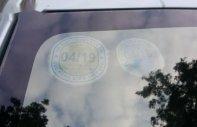 Bán BYD F0 năm 2011, xe nhập chính chủ, 122 triệu giá 122 triệu tại Đồng Nai