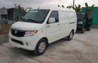 Xe bán tải Suzuki 2 chỗ Hải Phòng, giá tốt nhất giá 190 triệu tại Thái Bình