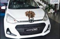 Bán Hyundai Grand i10 1.2 số tự động, chỉ với 112 triệu tại Hyundai Vũng Tàu - 0933.222.638 giá 405 triệu tại BR-Vũng Tàu