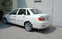 Bán ô tô Lifan 520 đời 2008, màu trắng giá 69 triệu tại Sóc Trăng