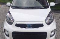 Bán Kia Morning giá 299 triệu - Hỗ trợ vay kinh doanh xe giá 299 triệu tại Tp.HCM