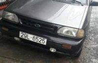 Cần bán Kia Ray 1998 xe gia đình giá 65 triệu tại Tiền Giang