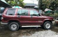 Cần bán xe Isuzu Trooper 2004 giá 180 triệu tại Đồng Nai