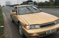 Cần bán gấp Honda Legend, đời 1995 số sàn giá 58 triệu tại Hà Nội