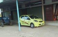 Bán xe BYD F0 1.0 MT đời 2011, nhập khẩu   giá 94 triệu tại Bình Thuận